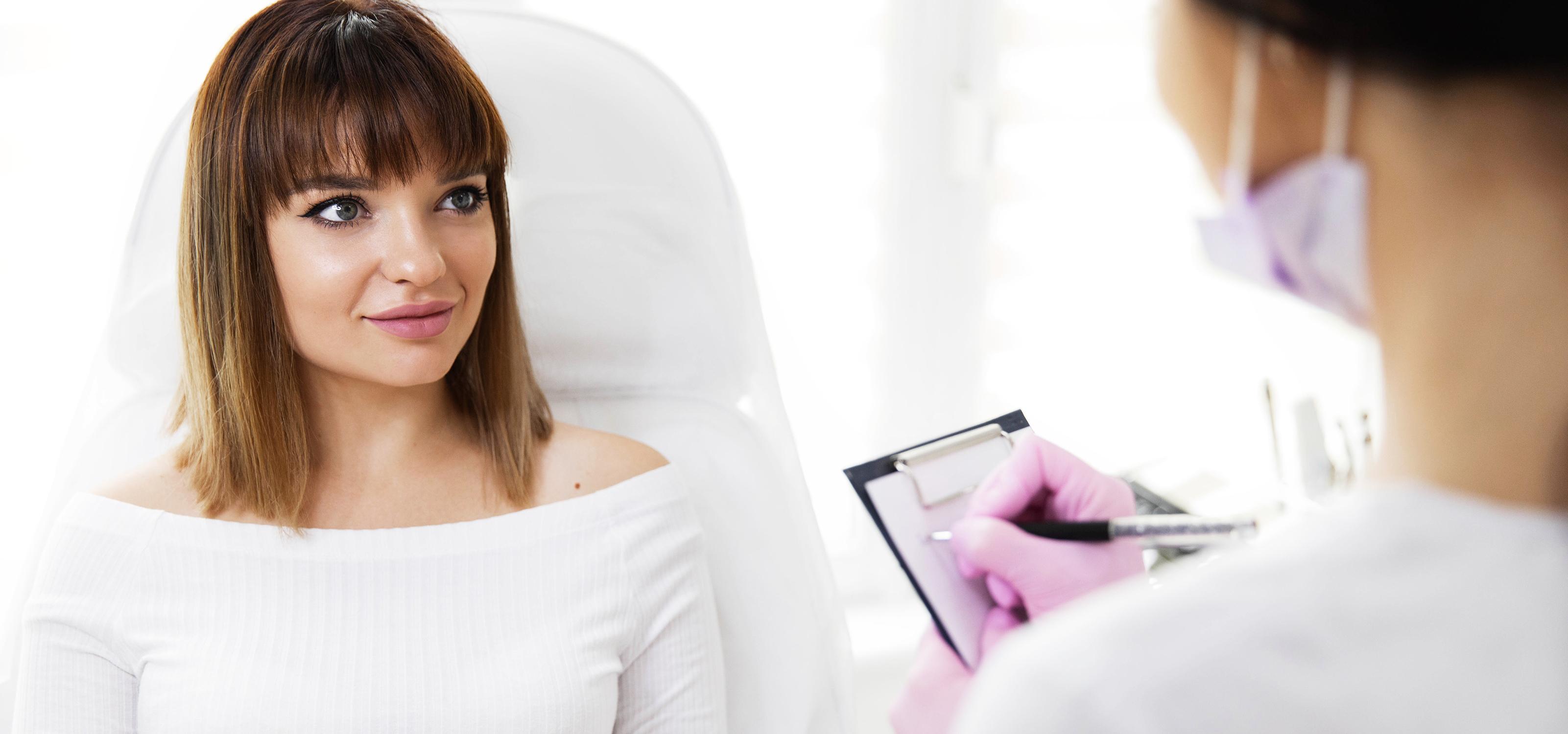 Чистки, пілінги, мезотерапія  зі знижкою 16%